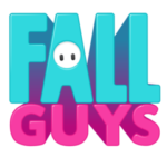 Fall Guys Descargar GRATIS para PC